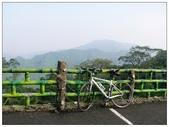 單車五指山:1422531122.jpg