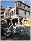 單車獅頭山南庄:1452201068.jpg