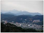 四登飛鳳山:1816685344.jpg