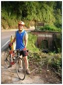 單車五指山:1422531109.jpg