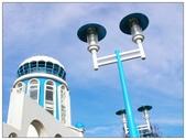 新竹漁港旅客服務中心:1755976485.jpg