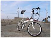 摩托車載單車:1855122702.jpg