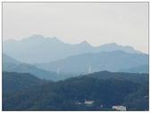 四登飛鳳山:1816685345.jpg