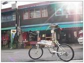 單車獅頭山南庄:1452201069.jpg
