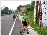 單車五指山:1422531104.jpg