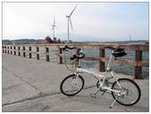 摩托車載單車:1855122703.jpg