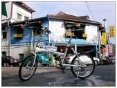 單車獅頭山南庄:1452201070.jpg