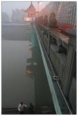 三峽老街重建完成:1138541615.jpg