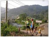 單車五指山:1422531110.jpg