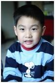 悅男的小孩:1533240208.jpg