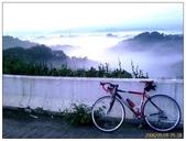 單車獅頭山南庄:1452201060.jpg