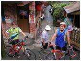 單車獅頭山南庄:1452201071.jpg