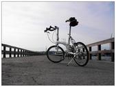 摩托車載單車:1855122704.jpg