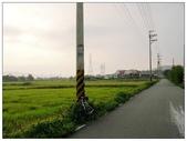 飛鳳山騎車:1815477285.jpg