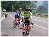 單車五指山:1422531111.jpg