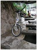 單車獅頭山南庄:1452201072.jpg
