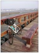 單車健身- 新竹-崎頂:1139674984.jpg
