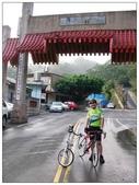 單車獅頭山南庄:1452201061.jpg