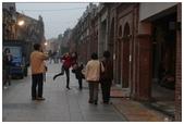 三峽老街重建完成:1138541617.jpg