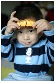 悅男的小孩:1533240210.jpg