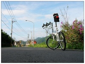單車獅頭山南庄:1452201073.jpg