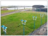 新竹漁港旅客服務中心:1755976489.jpg
