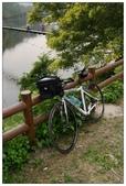 單車去峨眉湖:1568575727.jpg