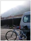 單車五指山:1422531114.jpg