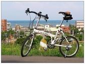 摩托車載單車:1855122706.jpg