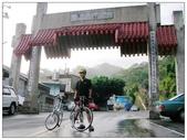 單車獅頭山南庄:1452201062.jpg