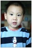 悅男的小孩:1533240211.jpg