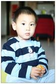 悅男的小孩:1533240207.jpg