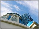 新竹漁港旅客服務中心:1755976490.jpg