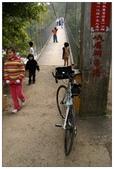 單車去峨眉湖:1568575728.jpg