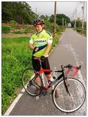 飛鳳山騎車:1815477287.jpg
