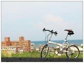摩托車載單車:1855122707.jpg