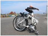 摩托車載單車:1855122695.jpg