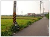 飛鳳山騎車:1815477284.jpg