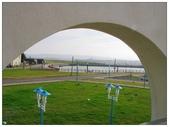 新竹漁港旅客服務中心:1755976491.jpg