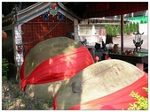 綠的博覽會:1095656480.jpg