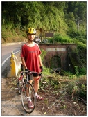 單車五指山:1422531117.jpg
