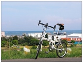 摩托車載單車:1855122708.jpg