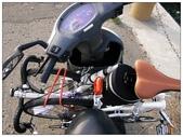 摩托車載單車:1855122696.jpg