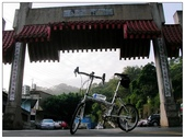 單車獅頭山南庄:1452201063.jpg