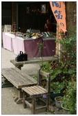 單車去峨眉湖:1568575736.jpg