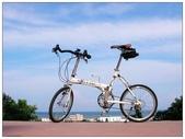 摩托車載單車:1855122709.jpg