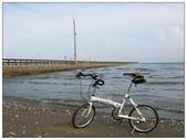 摩托車載單車:1855122697.jpg