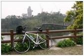 單車去峨眉湖:1568575726.jpg