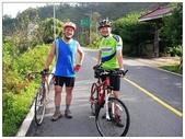 單車獅頭山南庄:1452201064.jpg