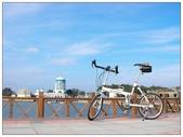 新竹漁港旅客服務中心:1755976493.jpg